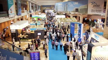 Discover The Big 5 Dubai