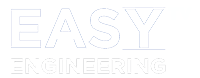 Easy Engineering TV | Easy Engineering TV - Industry. Just different.