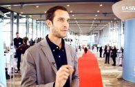 Interview Raphael Prati – Biesse Group @ Ligna Preview