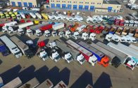 Cefin Trucks – Presentation Film
