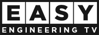 Home Page Classy Header | Easy Engineering TV - Industry. Just different.